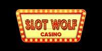 slot-wolf-casino
